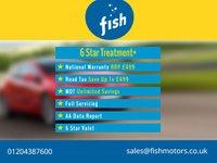 USED 2010 60 JAGUAR XF 3.0 V6 PORTFOLIO 4d 240BHP DARK METALLIC AUBERGINE TOP SPEC+FSH+2KEYS+LOVELY CAR+