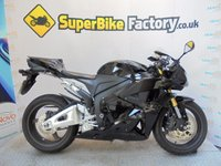 USED 2013 13 HONDA CBR600RR C  GOOD&BAD CREDIT ACEEPTED, OVER 500+ BIKES