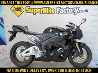 USED 2013 13 HONDA CBR600RR C  GOOD & BAD CREDIT ACCEPTED, OVER 500+ BIKES