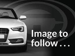 2012 LAND ROVER RANGE ROVER EVOQUE 2.2 SD4 PURE TECH 5d AUTO 190 BHP £SOLD