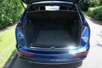 USED 2013 62 AUDI Q5 2.0 TDI QUATTRO S LINE PLUS 5d AUTO 175 BHP