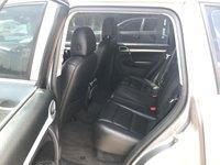 USED 2004 04 PORSCHE CAYENNE 4.5 S 5d AUTO 340 BHP