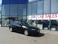 USED 2009 09 SUBARU IMPREZA 2.0 R 5d 150 BHP £0 DEPOSIT, LOW RATE FINANCE ANYONE, DRIVE AWAY TODAY!!