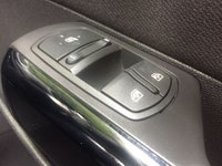 USED 2011 11 VAUXHALL CORSA 1.2 EXCITE AC 3d 83 BHP