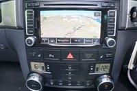 USED 2009 59 VOLKSWAGEN TOUAREG 3.0 V6 ALTITUDE TDI 5d AUTO 240 BHP