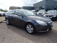 USED 2009 09 VAUXHALL INSIGNIA 1.8 EXCLUSIV 5d 140 BHP 9 SERVICE STAMPS MOT TILL MARCH 2018 SERVICED AT 10740M 19073M 35193.M 39027M 39030M 48874M 61051M 70706M 90011M WITH RECIEPTS MOT TILL MARCH 2017 2 KEYS HPI CLEAR