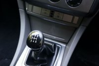 USED 2009 58 FORD FOCUS 2.0 TITANIUM 5d 145 BHP