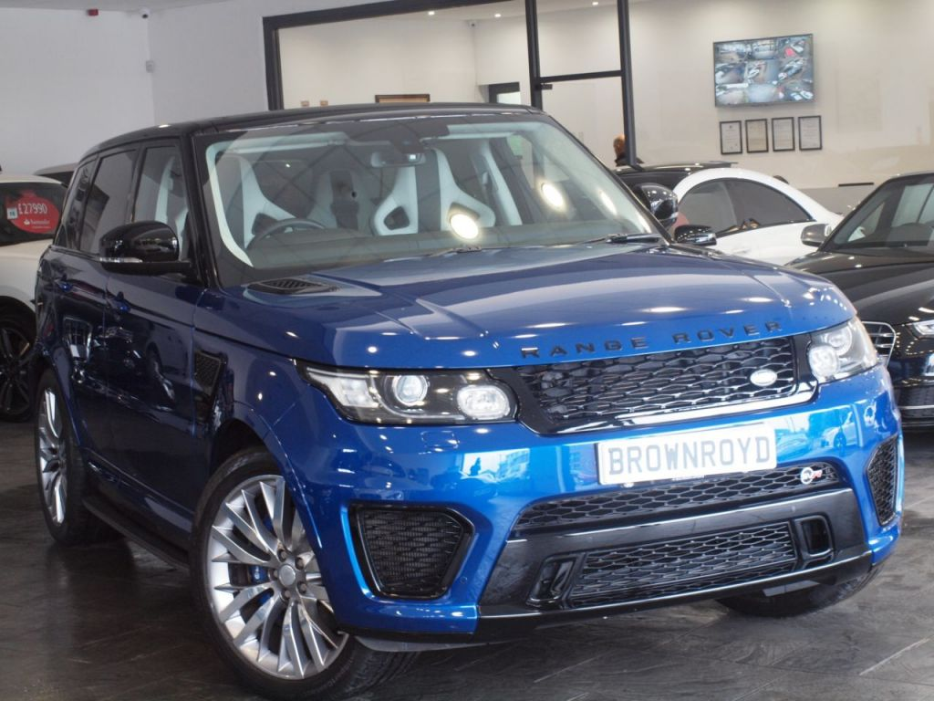 rover landrover se index range extension and en lease canada dx sport current land offers financing warranty gas