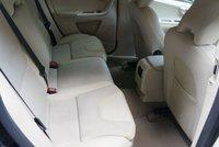 USED 2008 58 VOLVO XC60 2.4 D SE AWD 5d AUTO 163 BHP
