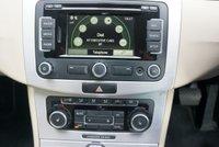 USED 2011 61 VOLKSWAGEN PASSAT 2.0 CC GT TDI BLUEMOTION TECHNOLOGY DSG 4d AUTO 139 BHP