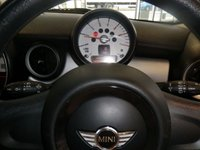 USED 2012 12 MINI HATCH ONE 1.6 ONE D 3d 90 BHP