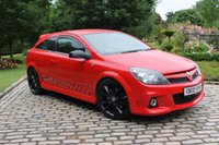 USED 2007 VAUXHALL ASTRA 2.0 VXR 3d 240 BHP COMPUTER - DRIVER INFO SYSTEM