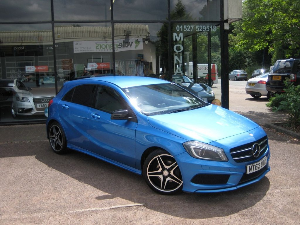 2011 mercedes benz a class for sale in ely cargurus for Mercedes benz for sale cargurus