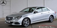 USED 2013 13 MERCEDES-BENZ E CLASS E300 BLUETEC HYBRID SE SALOON AUTO 202 BHP Finance? No deposit required and decision in minutes.