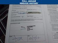 USED 2012 JAGUAR XJ 3.0 D V6 LUXURY SWB 4d AUTO 275 BHP FRONT PARKING AID - ALLOY WHEEL UP GRADE