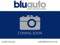 2014 MERCEDES-BENZ A 180 1.5 CDI BLUE EFFICIENCY SE 5d AUTO  £14380.00