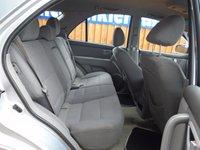 USED 2005 54 KIA SORENTO 2.5 XE CRDI 5d AUTO 139 BHP AUTOMATIC, SERVICE HISTORY
