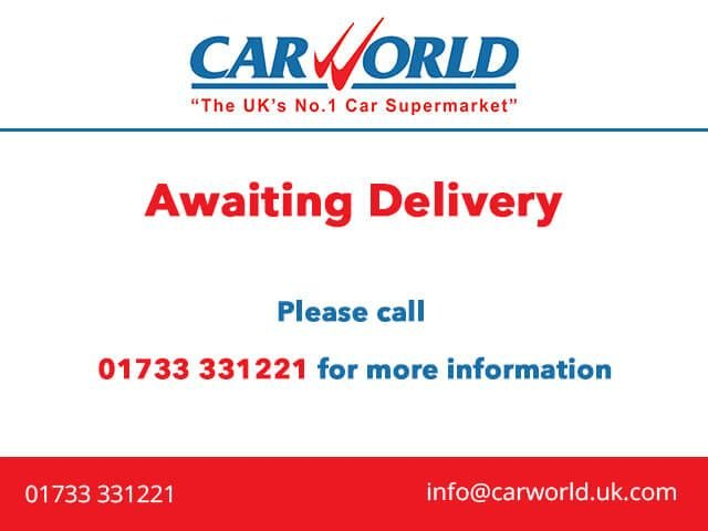 View our 2009 59 VAUXHALL ASTRA 1.6 DESIGN 5d 180 BHP