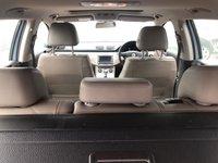 USED 2009 09 VOLKSWAGEN PASSAT 2.0 HIGHLINE TDI DSG 5d AUTO 170 BHP