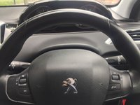 USED 2012 62 PEUGEOT 208 1.2 ACTIVE 3d 82 BHP