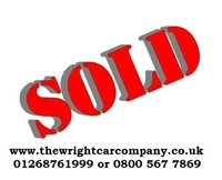 USED 2008 58 FIAT 500 1.2 LOUNGE 3d 69 BHP ONLY 26000 MILES WITH 8 SERVICE STAMPS , FSH