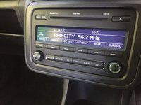 USED 2012 12 SKODA FABIA 1.2 S 12V 5d 60 BHP