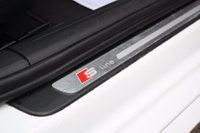 USED 2011 61 AUDI A4 2.0 TDI S Line 4dr FSH+T BELT CHANGED+BLUETOOTH