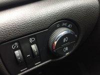 USED 2014 14 VAUXHALL ASTRA 1.4 SRI 5d 98 BHP