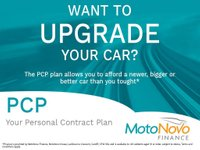 USED 2007 07 HONDA CIVIC 2.2 I-CDTI TYPE-S 3d 139 BHP AWAITING DELIVERY-FINANCE