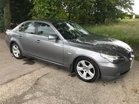 USED 2007 BMW 5 SERIES 2.0 520D SE 4d 161 BHP