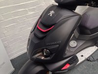 USED 2017 PEUGEOT SPEEDFIGHT 50 PEUGEOT SPEEDFIGHT 50,TOTAL SPORT LIQUID COOLED FINANCE THIS BIKE WITH PAYMENTS TO SUIT YOU...
