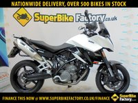 USED 2013 13 KTM SUPERMOTO 990 T  GOOD & BAD CREDIT ACCEPTED, OVER 500+ BIKES