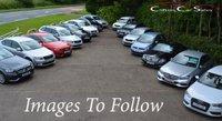 USED 2007 57 MERCEDES-BENZ C CLASS COUPE C220CDi SE SPORTS 3 DOOR AUTO 148 BHP