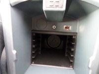 USED 2011 61 FORD C-MAX 1.6 ZETEC 5d 104 BHP *** LOW MILEAGE *** ** LOW MILEAGE **