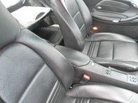 USED 2003 03 PORSCHE 911 3.6 CARRERA 4 TIPTRONIC S 2d AUTO 316 BHP