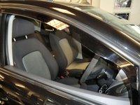 USED 2009 09 SEAT IBIZA 1.4 SE 5d 85 BHP