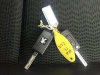 USED 2012 12 PEUGEOT 207 1.6 ALLURE 5d AUTO 120 BHP