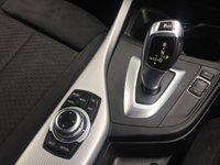 USED 2014 14 BMW 1 SERIES 2.0 116D M SPORT 5d AUTO 114 BHP