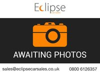 USED 2006 56 FORD FOCUS 2.5 ST-3 5d 225 BHP
