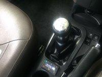 USED 2010 10 TOYOTA IQ 1.3 VVT-I IQ3 3d 97 BHP