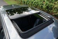 USED 2015 15 AUDI A6 4.0 RS6 AVANT TFSI V8 QUATTRO 5d AUTO 553 BHP