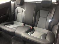 USED 2014 64 AUDI A1 1.6 TDI SPORT 3d 103 BHP