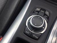 USED 2013 13 BMW X5 3.0 XDRIVE30D M SPORT 5d AUTO 241 BHP