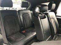 USED 2008 58 AUDI Q7 3.0 TDI QUATTRO S LINE 5d AUTO 240 BHP