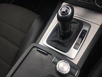 USED 2012 62 MERCEDES-BENZ C CLASS 2.1 C250 CDI BLUEEFFICIENCY AMG SPORT 2d AUTO 204 BHP