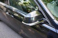 USED 2013 63 BMW 3 SERIES 3.0 330D XDRIVE M SPORT TOURING 5d AUTO 255 BHP
