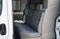 USED 2006 06 VAUXHALL VIVARO 1.9 2900 CDTI LWB SHR DCB 1d 100 BHP COMBI VAN NO VAT++NO VAT+NO VAT++6 SEATER LOW MILAGE+2 OWNERS