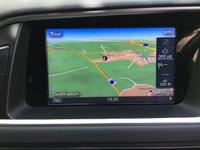 USED 2015 15 AUDI Q5 2.0 TDI QUATTRO S LINE PLUS S/S 5d 175 BHP