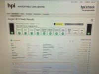 USED 2012 12 FORD FIESTA 1.4 TITANIUM TDCI 5d 69 BHP