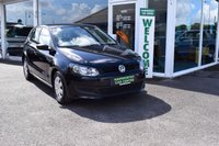 USED 2012 61 VOLKSWAGEN POLO 1.2 S A/C 5d 60 BHP FINANCE FROM ONLY £97.11pm